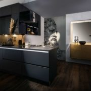 Collection cuisines design