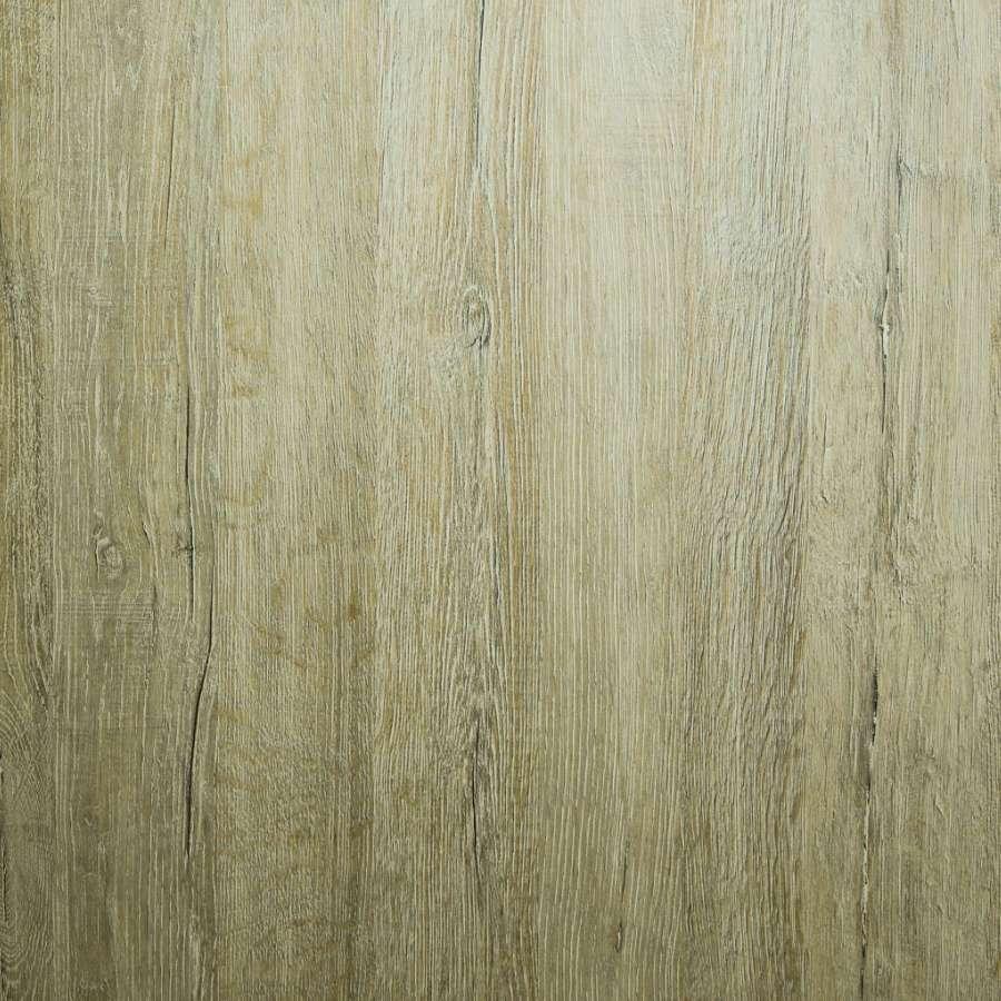 Façade Chêne Bali gris soie