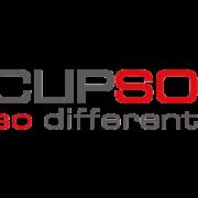 Logo Clipso