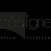 Logo Créaligne