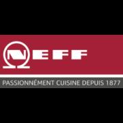 Logo Neff