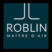 Logo Roblin