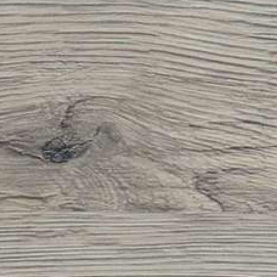 Plan de travail Eiche Sand